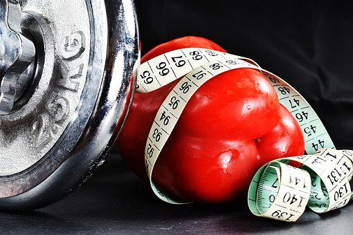 Fitness, Strengthening, Exercise, Sport