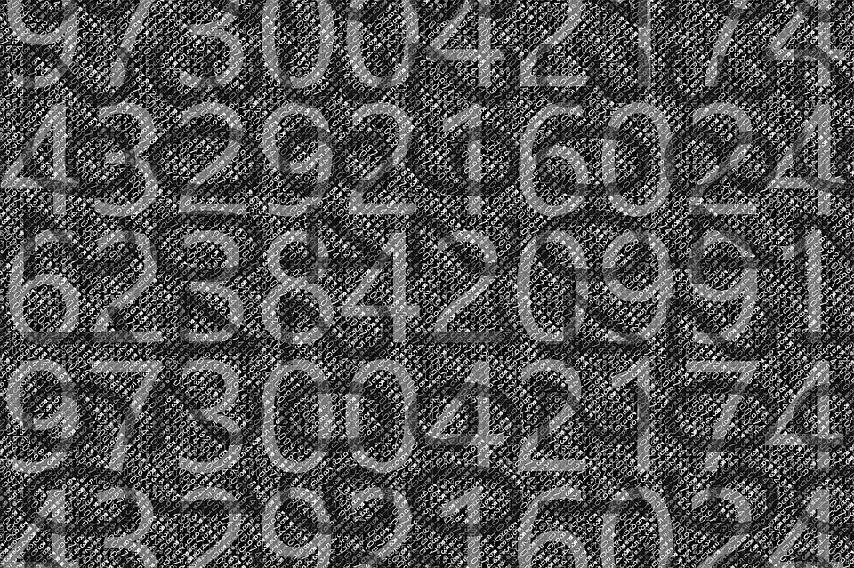 Behang Met Patroon : Patroon de structuur van behang · gratis afbeelding op pixabay