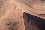 namibia, pustynia namib, piasek