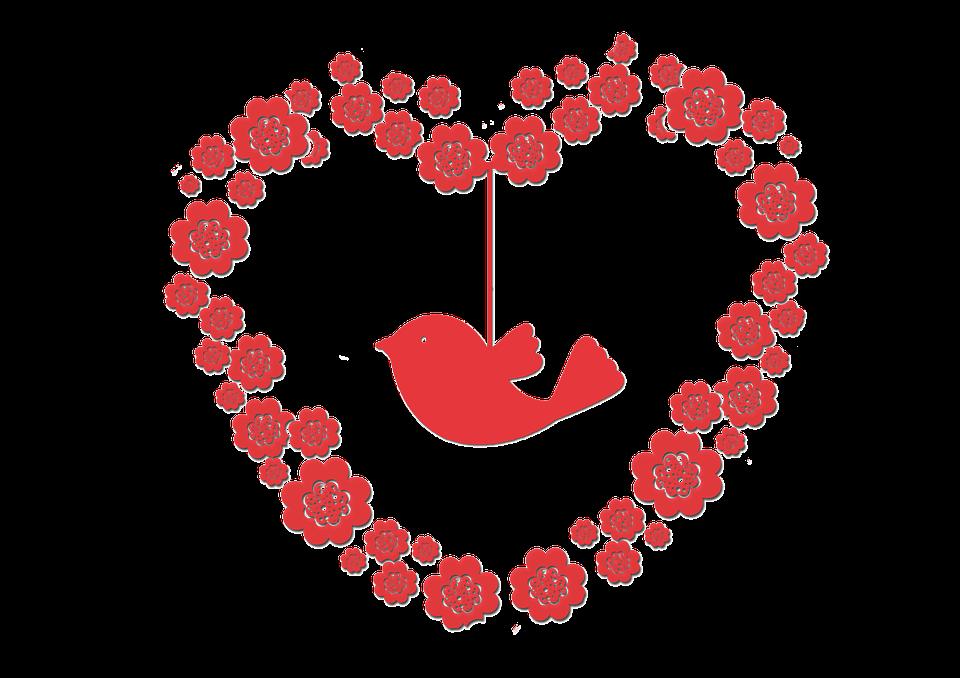 Cuore Amore Festa Della Mamma Immagini Gratis Su Pixabay