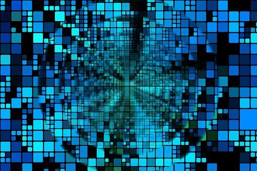 400+ Free Pixels & Pixel Images - Pixabay