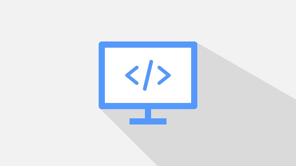 プログラミング, インターネット, ウェブサイト, Html, Css, ページを作成します。