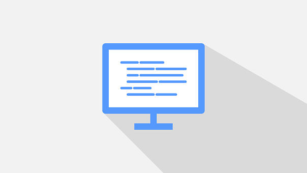 プログラミング, プログラム, コード, ソースコード, ラインのコード