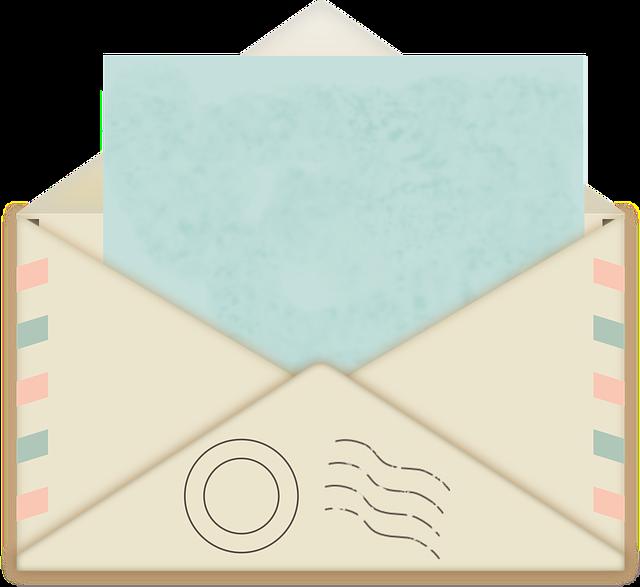Конверты для открыток почтой, открытки новый год