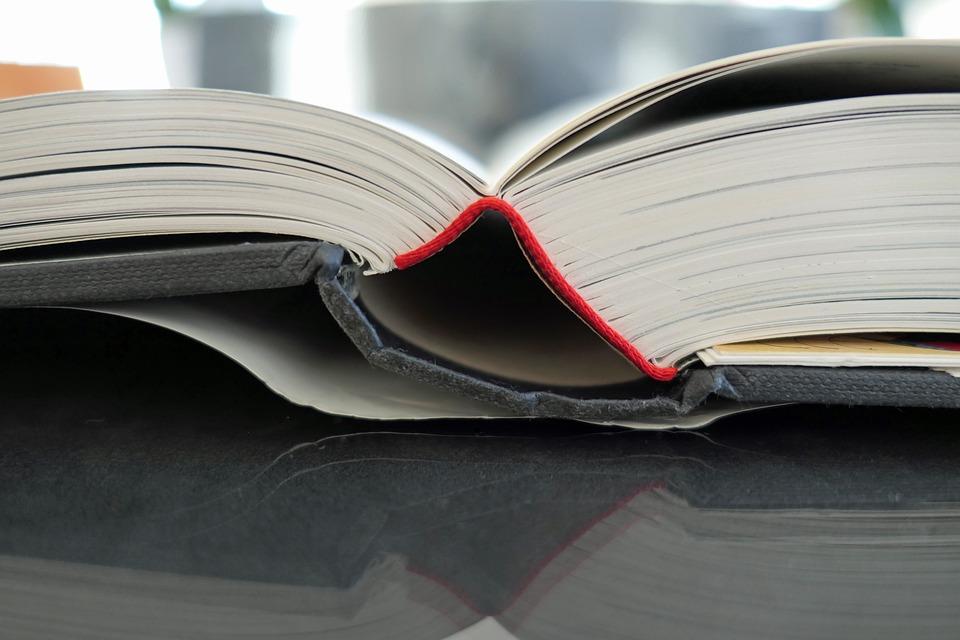 温岭成人教育可以注册教师资格证吗?