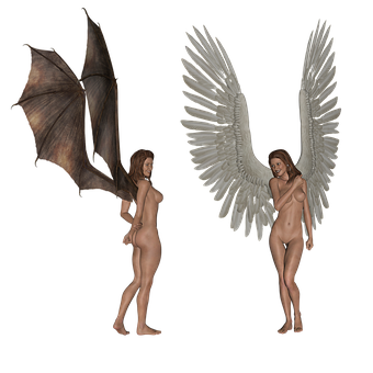 Bf nude kajol
