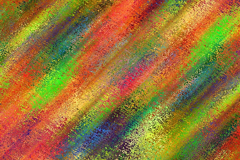 texture colour wallpaper: Color Abstract Background · Free Image On Pixabay