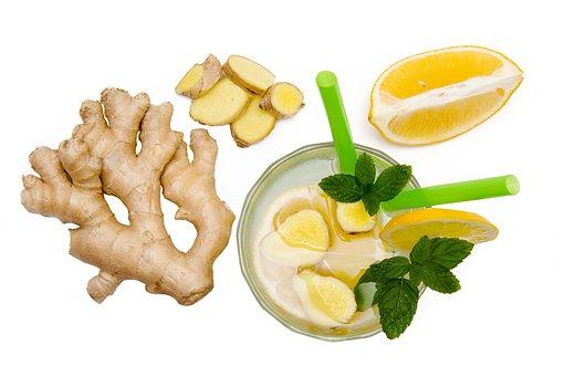 Alimentaire, En Bonne Santé