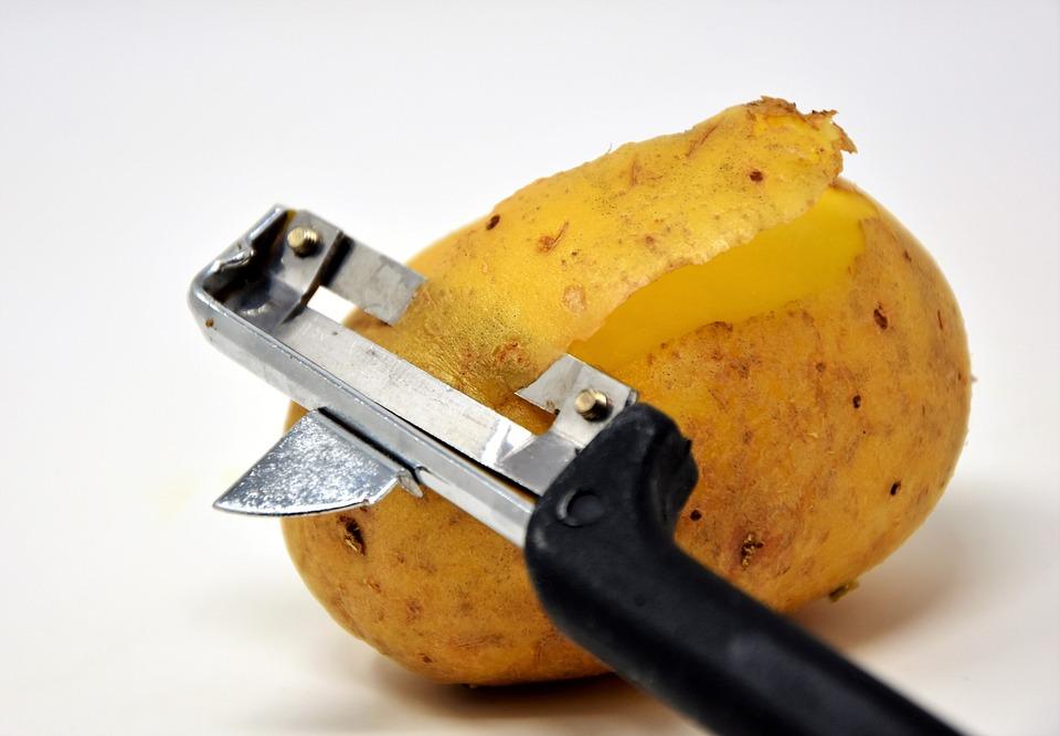 Potato 3175463 960 720