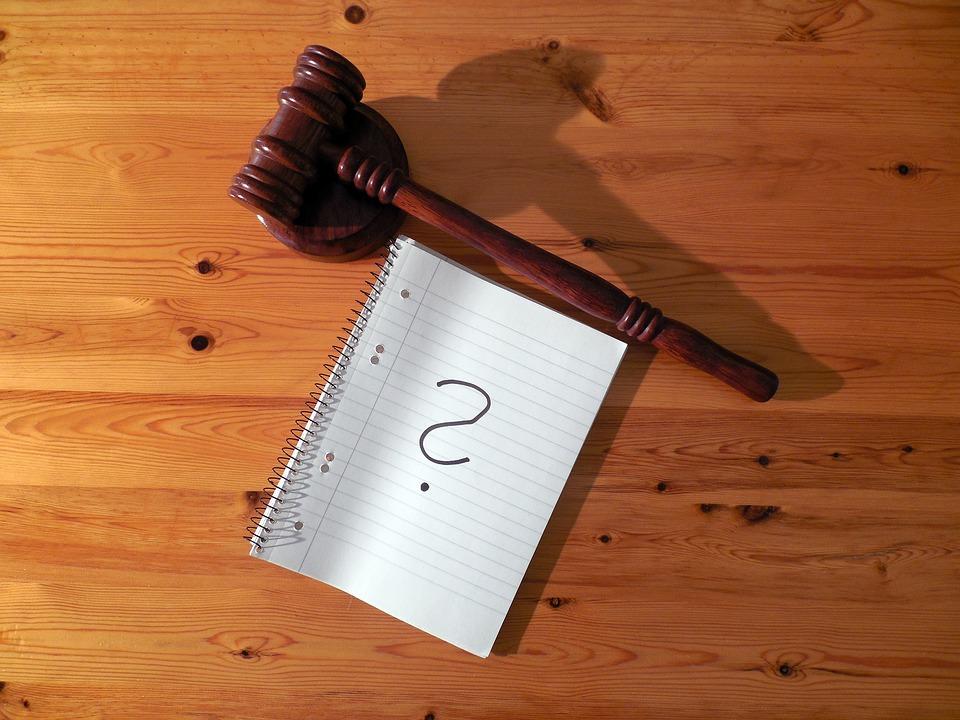 Hamer, Rechter, Bewijs, Justitie, Wet, Hamerslag