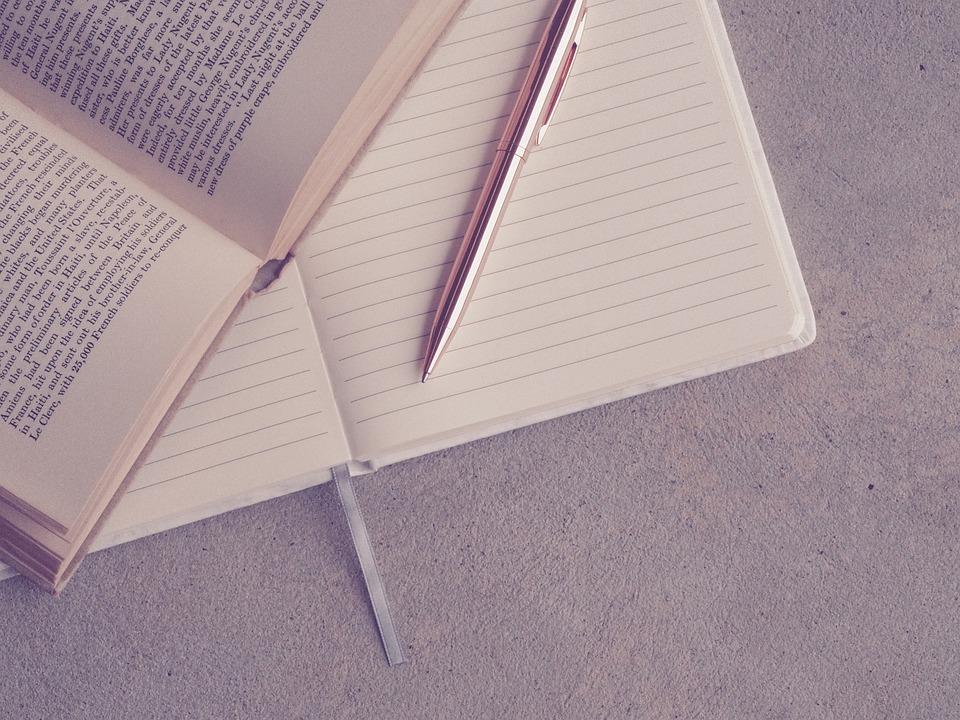 書籍のバインディング, 紙, ページ, 教育, 文学, 本, 空, ドキュメント, 事実, 書き込み, カバー