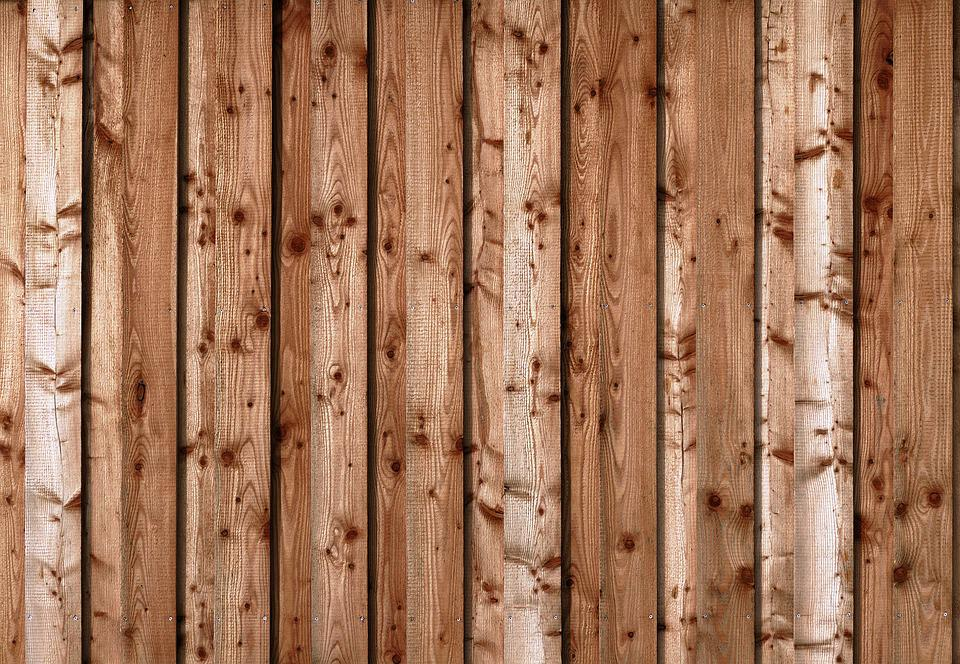 Wood Boards Facade Wooden 183 Free Photo On Pixabay