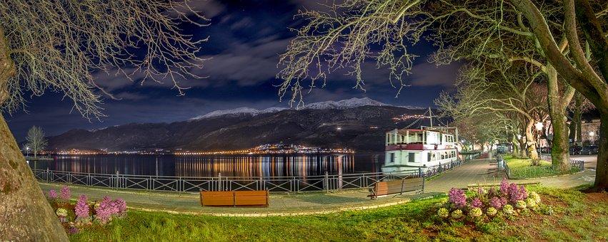 30+ Free Ioannina & Greece Photos - Pixabay