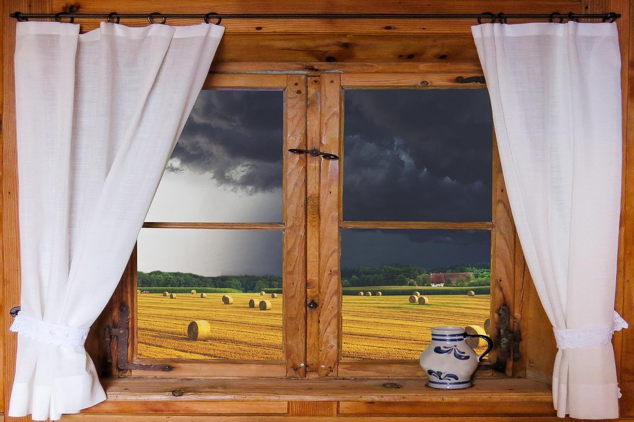 нее картинка деревенских занавесок на окна скончался после долгих