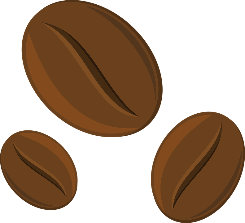 coffee coffe beans free vector graphic on pixabay coffee coffe beans free vector