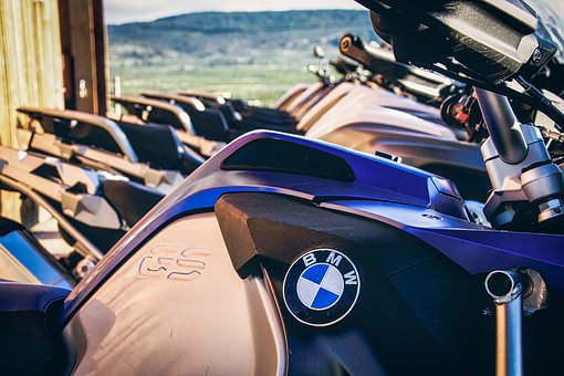 honda, motorbike, transportation