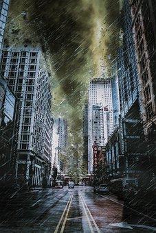 Chicago Bilder skyline chicago bilder pixabay kostenlose bilder herunterladen