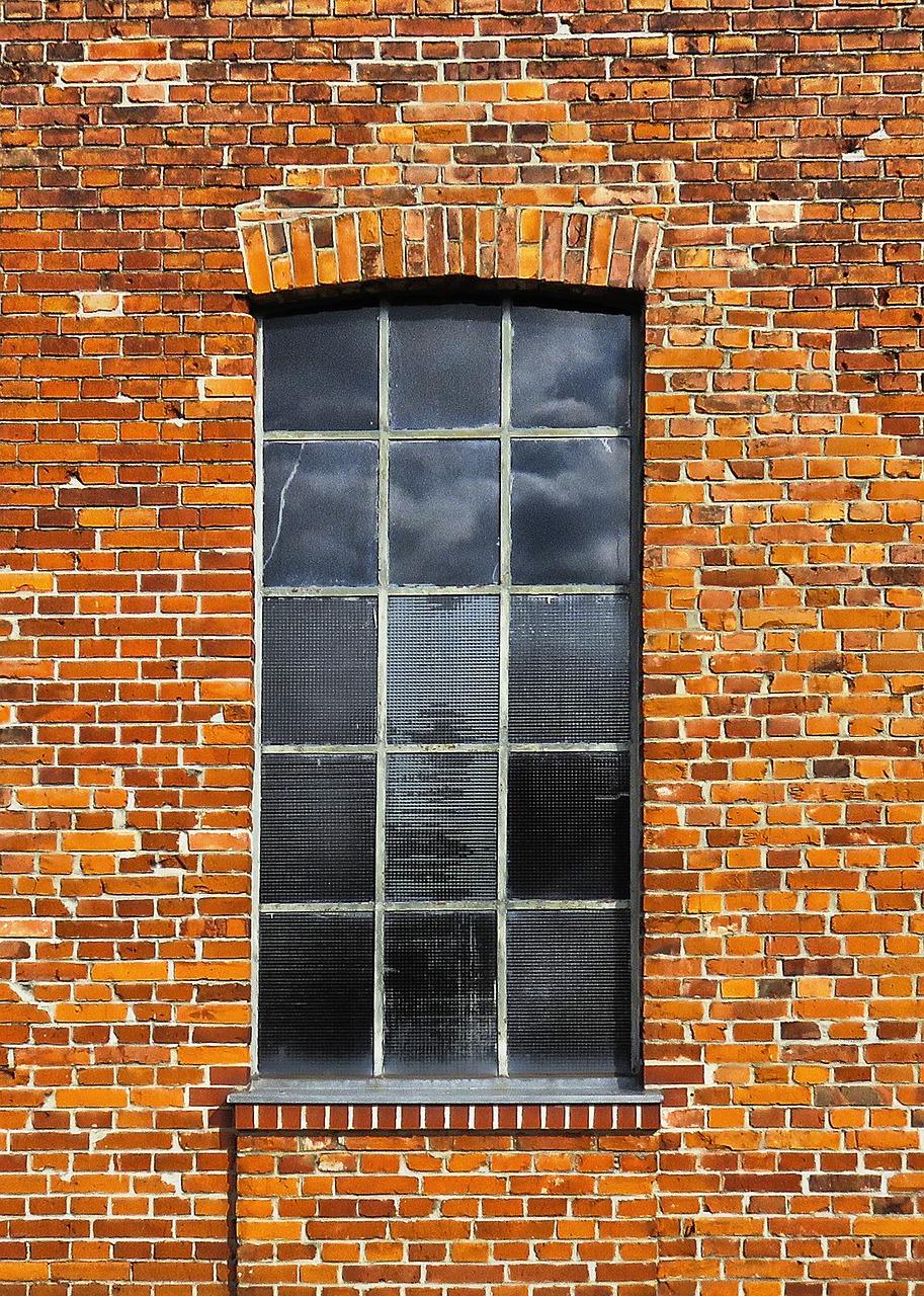 Окна с низким подоконником фото ловли