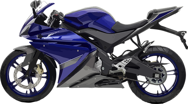 Bmw Mountain View >> Engine Motorcycle Sport · Free vector graphic on Pixabay