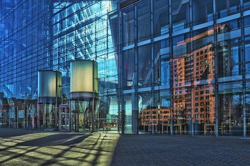 GmbH gmbh kaufen ohne stammkapital Glasbau gmbh kaufen wien gmbh kaufen preis