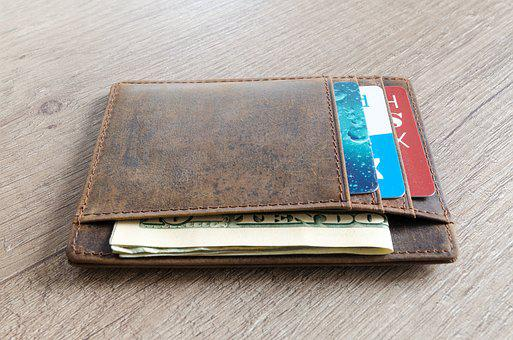 10 Secrets That Will Make Your Personal Finance Look Amazing