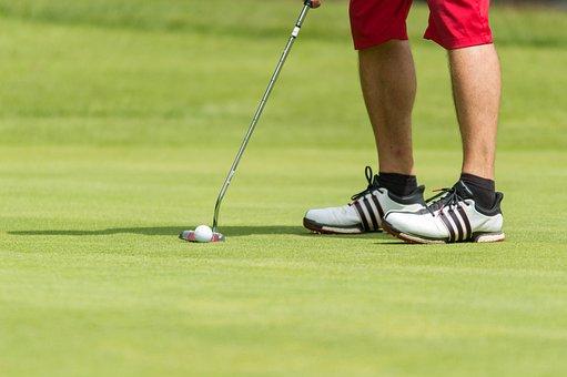 annehmen kann gesellschaft immobilien kaufen Golfsport gmbh kaufen 34c Vorratskg
