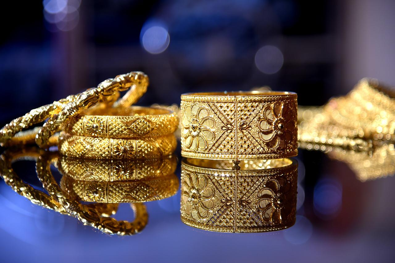 How To Buy Indian Jewelry?