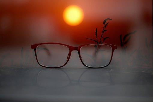 c5c7016ce2 300+ Free Eyeglasses   Glasses Images - Pixabay