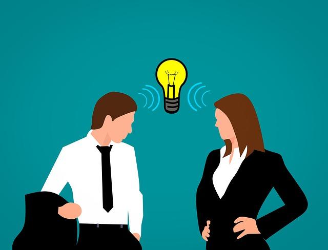 Design Thinking Meeting 183 Free Image On Pixabay
