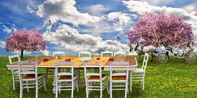 De natuur het voorjaar eten gratis foto op pixabay for Photo la nature gratuit