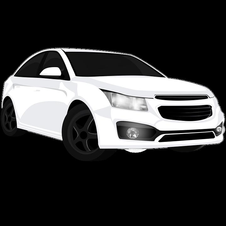 car white automobile free image on pixabay