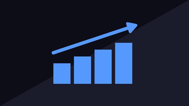 graphique statistiques donn u00e9es  u00b7 images vectorielles gratuites sur pixabay