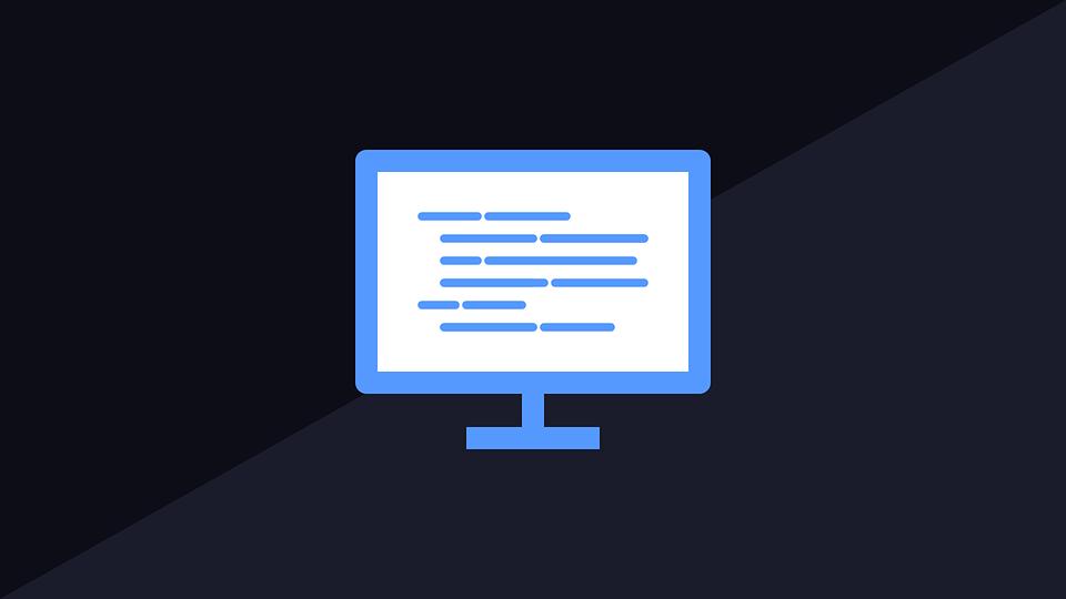 プログラミング, プログラム, コード, ソースコード, ラインのコード, コーディング