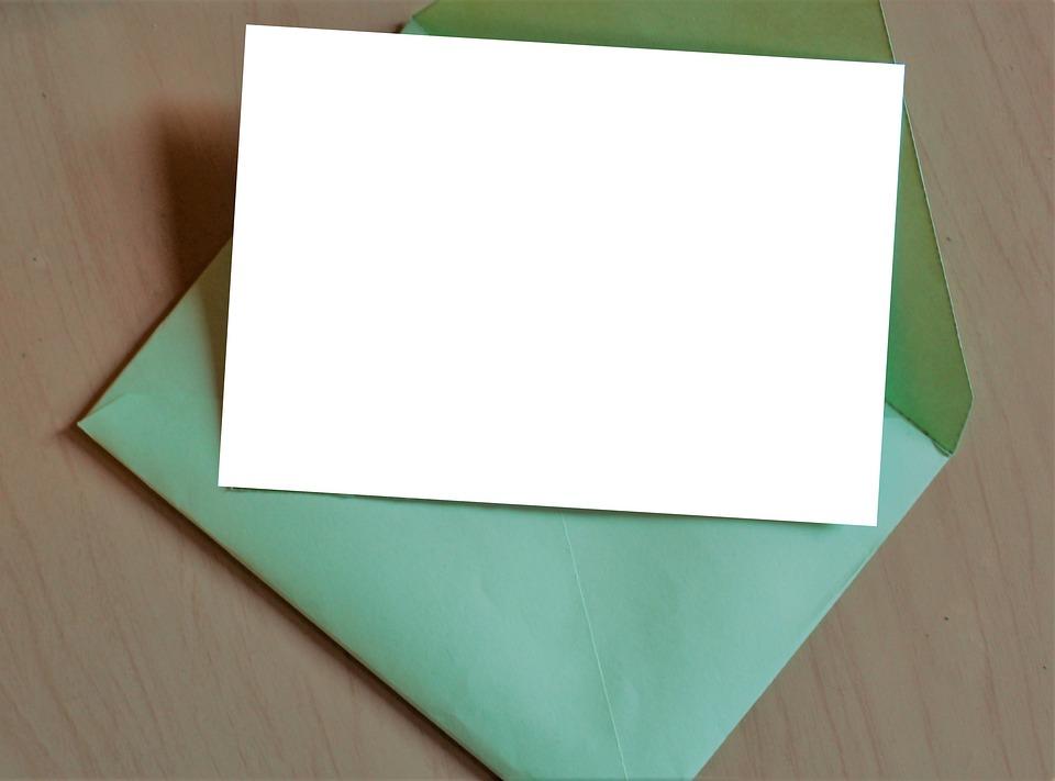 paper blank empty  u00b7 free photo on pixabay