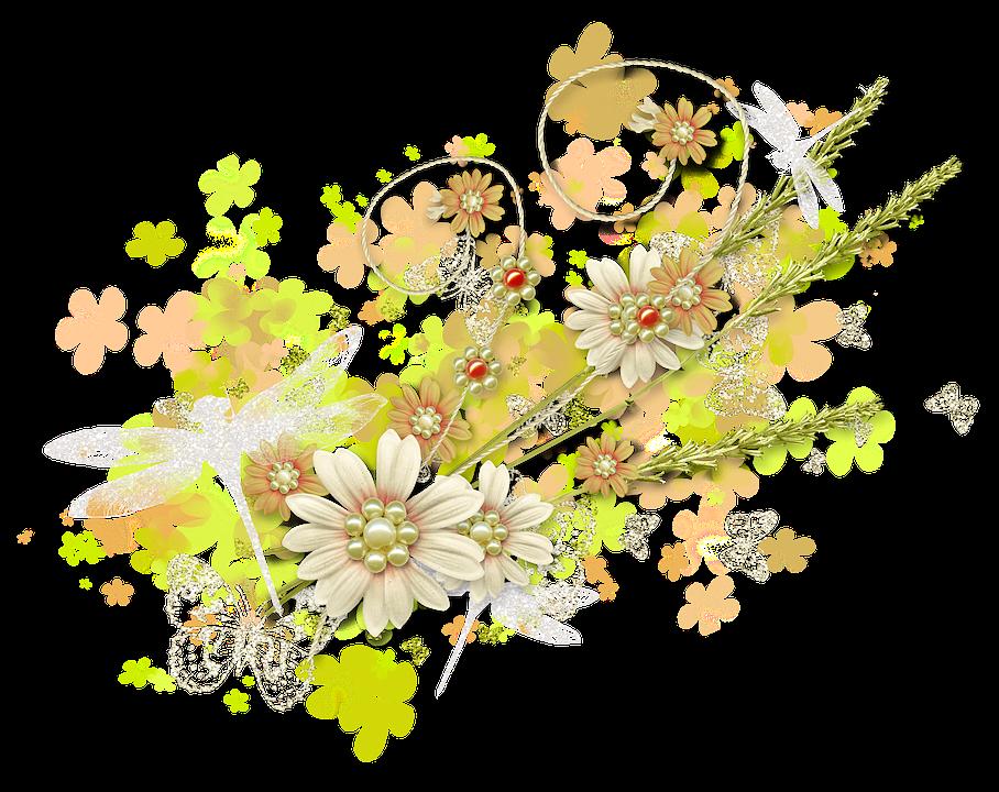 Image Result For Summer Flower Garden P Os