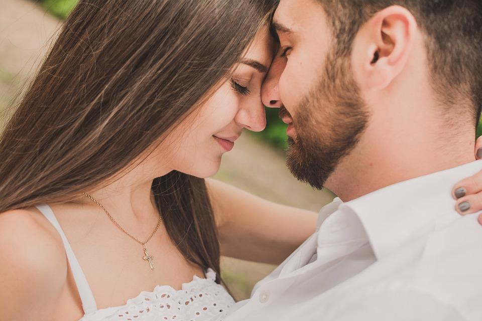 Психология любви тайна возникновения чувства