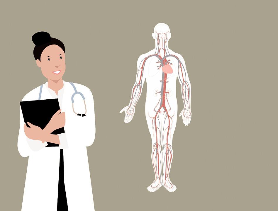 對抗癌症不可缺少的防禦軍隊!一次認識6種免疫細胞功能及應用