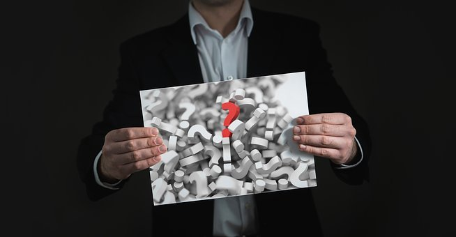 ビジネス, アイデア, コンセプト, 戦略, 企業, 実業家, ソリューション