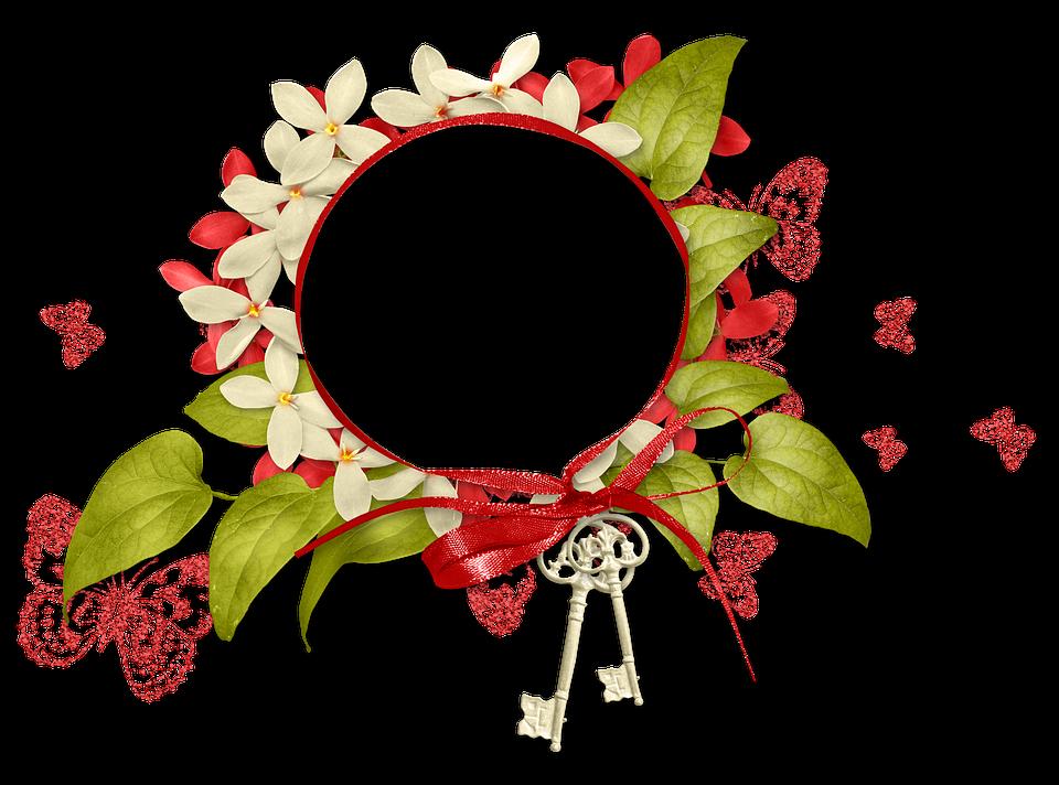 Marco De Fotos Primavera · Foto gratis en Pixabay