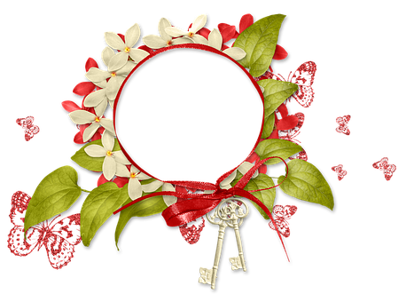Photo Frame Images · Pixabay · Download Free Pictures