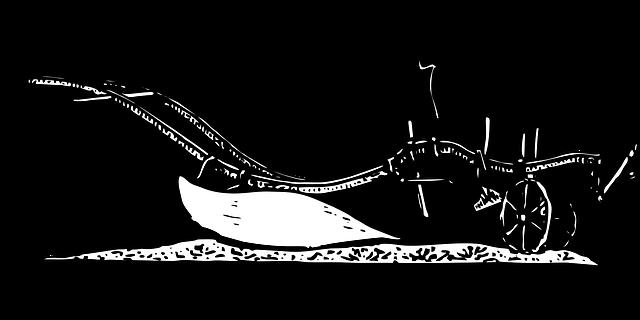картинки плуга древний всегда