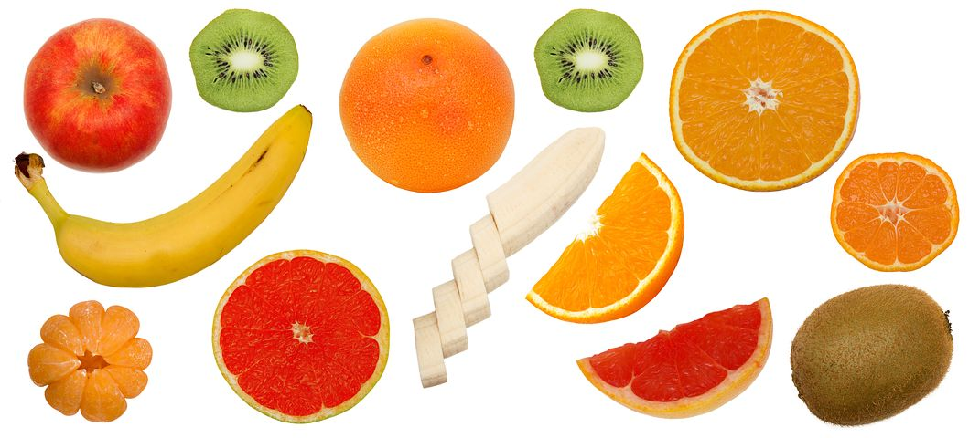 5 Mix juices Recipe in pregnancy, best juice in pregnancy