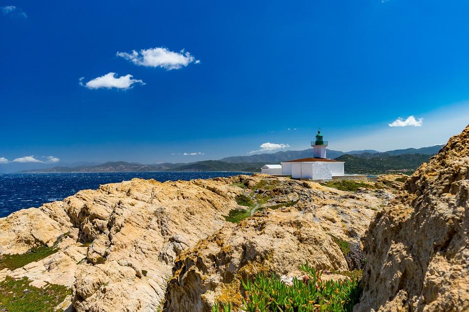 65f004179f25 nature sky sea travel rock corsica sardinia