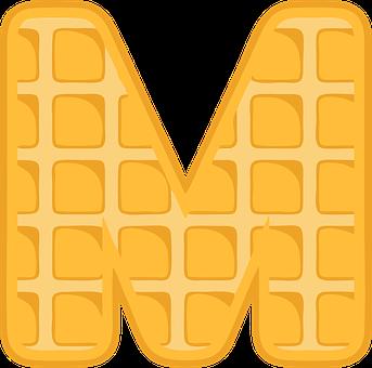 100+ Free Letter M & M Images - Pixabay