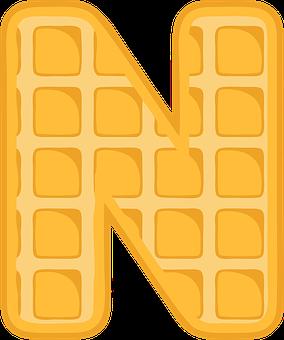 100+ Free Letter N & N Images - Pixabay