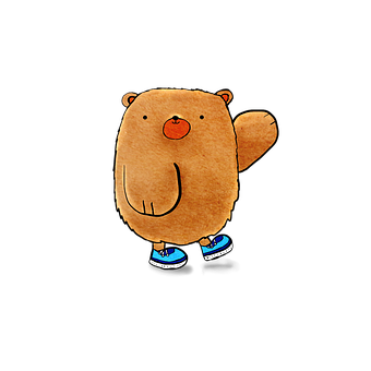 Cartoon character images pixabay download free pictures bear cute bear cartoon adorable cute voltagebd Images