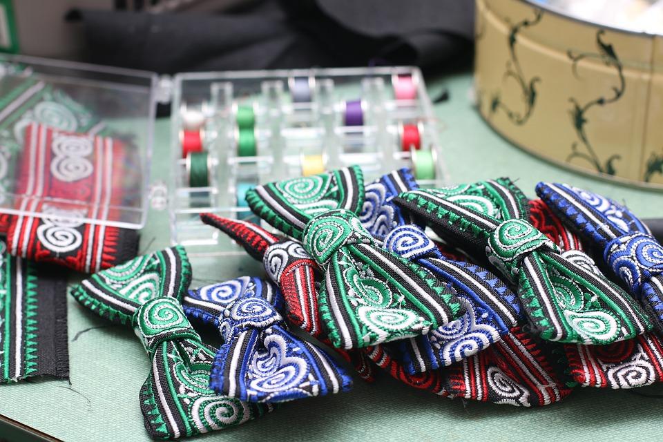 Швейные профессии: швея, портной, закройщик, технолог, дизайнер, модельер