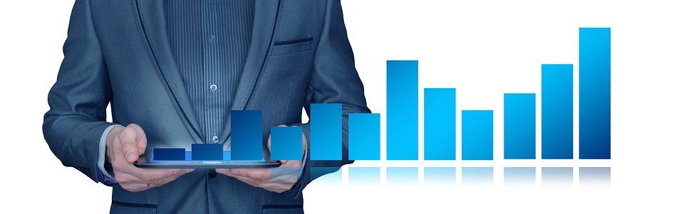 実業家, コンサルティング, ビジネス, 成功, チーム, チームワーク, 利益, マーケティング, 計画