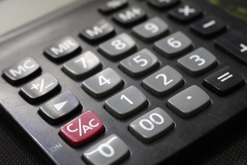 Что такое налоговое бремя простыми словами