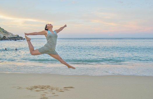 身体の水, ビーチ, 砂, 海, 夏, 旅行, 空, 熱帯, 太陽, 楽しい